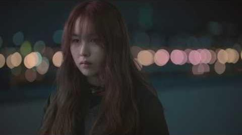 Kwon Jinah - The End