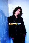 Lee Hyun Jae14