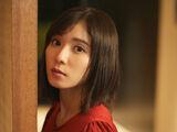 Matsuoka Mayu