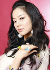 Moon Chae Won12