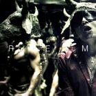 Mr.Children - REM-CD
