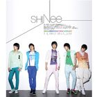 SHINee Replay Cover