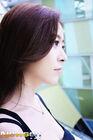 Shim Eun Jin10