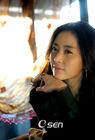 Song Yoon Ah14