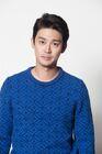 Sung Hyuk15