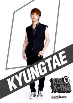 XIS-honey-I-Hate-You-Single-Mail-Kyungtae