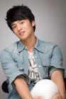Yoon Jong Hwa4