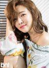 Yoon Song Ah17