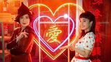 蔡依林 Jolin Tsai《腦公 Hubby》Official Music Video-0