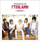 399px-Prologue of ftisland - dsoyogi