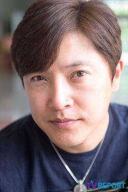 Ahn Jae Mo4