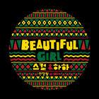 Beautiful Girl-RGP