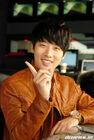 Choi Chang Yub11