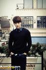 Choi Jin Hyuk35