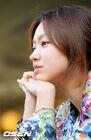 Choi Yoo Hwa01