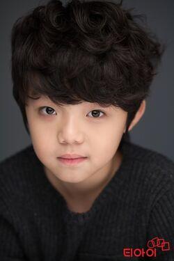Gil Jung Woo005