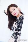 Gong Hyun Joo22