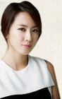 Hong Eun Hee3