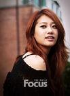 Hyun Jyu Ni15