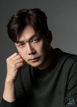 Hyun Sung8