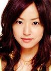 Inoue Mao03