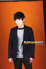 Kang Ha Neul14