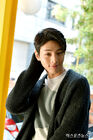 Kim Ji Soo (1993)19