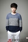 Kim Seung Hoon2