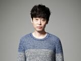 Kim Seung Hoon