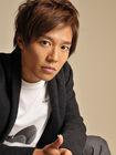 Koide Keisuke 6