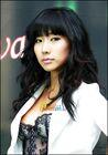 Kwak Hyun Hwa3