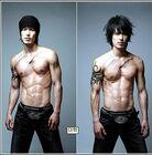Lee Hyuk1