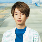 Okura Tadayoshi - GR8EST