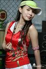 Park Shi Eun5