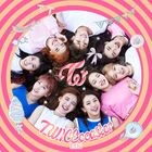 TWICE - TWICEcoaster - LANE 1