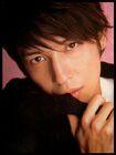 Tamaki Hiroshi1