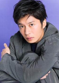 Tanaka Kei15