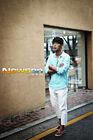 Yoon Hee Suk11