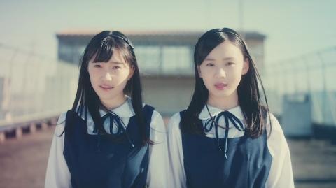 【MV】僕だけの白日夢 プラチナガールズ (Short ver