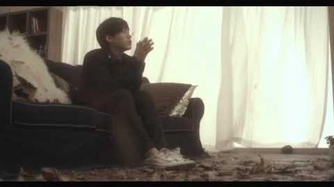 에픽하이(Epik high) - 1분 1초 (Feat 타루)