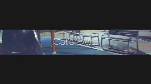 온앤오프 (ONF) - Cat's Waltz (Playground ver