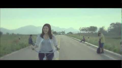 장재인 여름밤 뮤직비디오 (Jang Jane -)