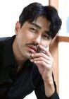 Cha Seung Won36