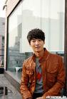 Choi Chang Yub14