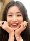 Choi Jung Won20