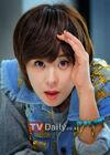 Choi Kang Hee7