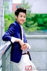 Choi Woo Shik11