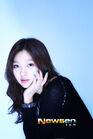 Choi Yoo Hwa7