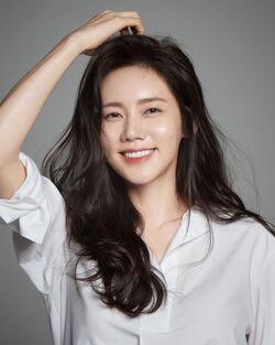 Choo Ja Hyun19
