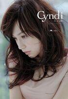 Cyndi Wang Cover 08